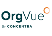 OrgVue by Concentra